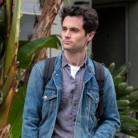 """You saison 3 : des épisodes totalement """"dingues"""" et une date de sortie déjà teasés"""