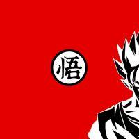 Dragon Ball Z : Shunsuke Kikuchi, le compositeur historique de l'anime, est décédé