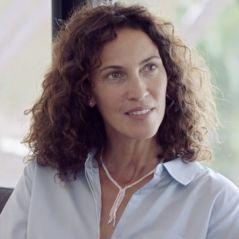 Demain nous appartient : Linda Hardy quitte la série, elle dévoile les raisons de son départ