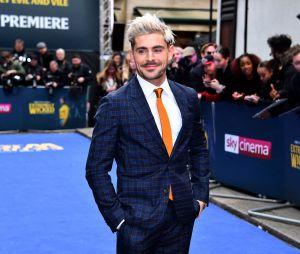 Zac Efron accusé d'avoir fait de la chirurgie esthétique : un ami de l'acteur réagit et dément