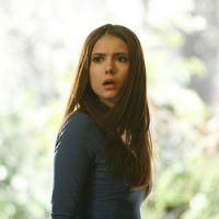 The Vampire Diaries : 14 acteurs qui ont joué dans la série (et on ne s'en souvenait pas)