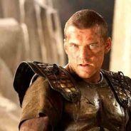 Le Choc des Titans 2 ... Sam Worthington souhaite plaire à son monde