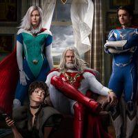 Jupiter's Legacy : 3 choses à savoir sur la série de super-héros de Netflix