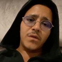 Brahim Bouhlel en prison : les stars de Validé lui apportent leur soutien