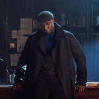 Lupin : la saison 3 déjà annoncée avec un indice caché dans la bande-annonce de la saison 2
