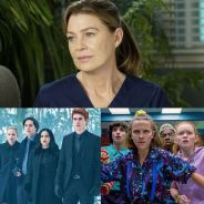Riverdale, Grey's Anatomy, Stranger Things... : combien gagnent les stars des séries ?