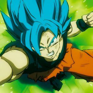 Dragon Ball Super : l'anime enfin de retour ? L'interview qui sème le doute sur le site officiel