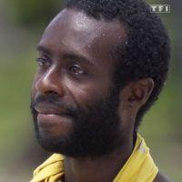 Flavio (Koh Lanta 2021) éliminé, il répond aux critiques sur son aventure et défend Vincent