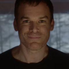 """Dexter saison 9 : la suite sera """"plus sombre"""", de nombreux personnages cultes de retour"""