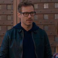 NCIS Los Angeles saison 12 : Barrett Foa (Eric Beale) quitte la série, il s'explique sur son départ