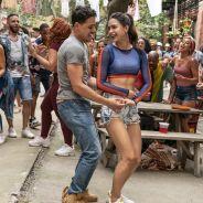 D'où l'on vient : le film de danse de l'été se dévoile dans une bande-annonce éblouissante