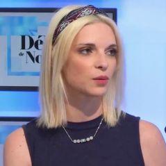 Marianne (Mariés au premier regard 2021) raconte son autre dispute avec Aurélien coupée au montage