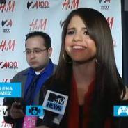 Selena Gomez ... son interview sans concessions