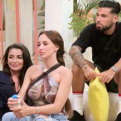 Allan Guedj (Les Vacances des Anges 4) dragué en secret par Laura ? Carla inquiète (EXCLU VIDEO)