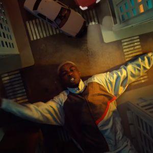 """MHD de retour avec le clip """"King Kong"""" et ça ne fait pas l'unanimité"""