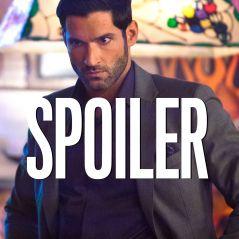 Lucifer saison 5 : la mort choquante expliquée par le créateur, un retour possible en saison 6 ?