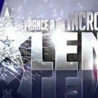 La France a un Incroyable Talent 2010 ... Et le gagnant est