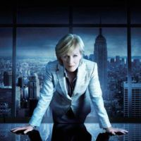 Damages saison 3 ... en janvier 2011 sur Canal Plus