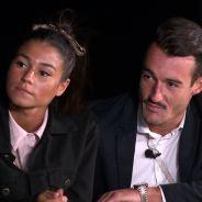 Inès (La Villa 6) séparée de Tristan : elle révèle enfin les raisons de leur rupture 💔
