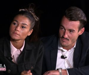 La Villa des Coeurs Brisés 6 : le Match ou Next d'Eva Ducci