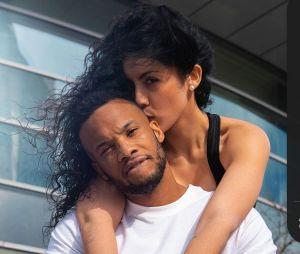 Yannick (Mariés au premier regard 2021) refuse de garder contact avec Mélina depuis leur rupture : il s'explique