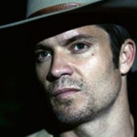 Justified saison 2 ... on connait la date de diffusion