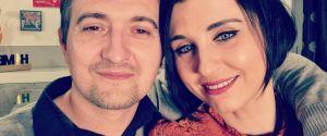 Familles nombreuses, la vie en XXL : Amandine Pellissard jugée sur les allocs, elle s'emporte