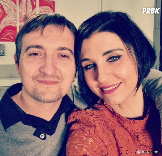 """Familles nombreuses, la vie en XXL : Amandine Pellissard s'emporte contre les """"réflexions de m*rde"""""""