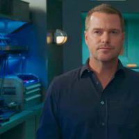 NCIS Los Angeles saison 13 : le passé de Callen bientôt exploré, gros secrets cachés par Hetty ?