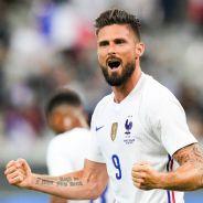 Olivier Giroud boycotté par Kylian Mbappé ? Sa déclaration qui inquiète avant l'Euro 2020