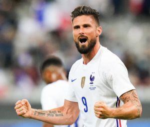 Olivier Giroud boycotté par Mbappé ? Sa déclaration qui inquiète avant l'Euro 2020