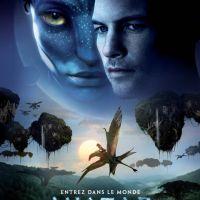 Avatar ... il est le film le plus téléchargé illégalement en 2010