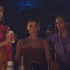 Gossip Girl : la bande-annonce du reboot est là et c'est déjà chaud