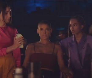 Gossip Girl : la première bande-annonce du reboot en VOST FR