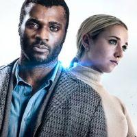 Luther : une saison 2 pour l'adaptation française sur TF1 ? Christopher Bayemi donne des infos