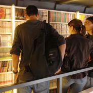 Le Pass Culture devenu un Pass manga ? Les jeunes auraient dévalisé les librairies