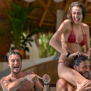 Too Hot to Handle saison 2 : une star de télé-réalité française confirmée au casting