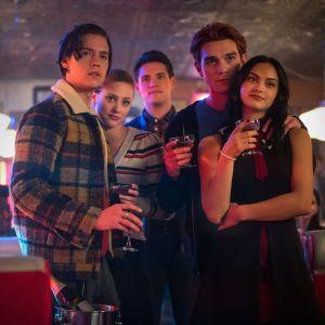 Riverdale saison 6 : on connaît déjà la date de sortie et il ne faudra pas attendre 2022