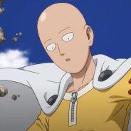 One Punch Man saison 3 : à quand la suite ? On fait le point sur l'avenir de l'anime