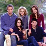 Les Frères Scott : la série bientôt de retour ? Sophia Bush donne de l'espoir aux fans