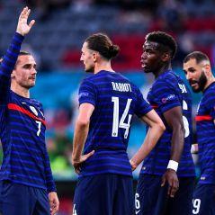 Euro 2020 : coup dur pour les Bleus, un joueur doit quitter l'équipe définitivement