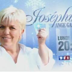 Joséphine Ange Gardien sur TF1 ce soir avec l'épisode Le secret des Templiers ... bande annonce