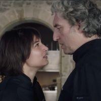 Ici tout commence : Teyssier et Noémie, un futur couple ? Les acteurs réagissent à la théorie