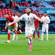 Portugal - France (Euro 2020) : penaltys à gogo, Benzema is back... le best-of du match en memes