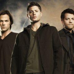 Supernatural de retour ? Jensen Ackles prépare une série sur les parents de Dean et Sam