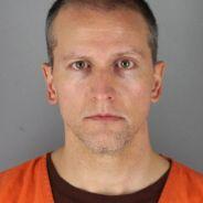 Mort de George Floyd : Derek Chauvin condamné à 22 ans de prison, pourquoi ça ne passe pas