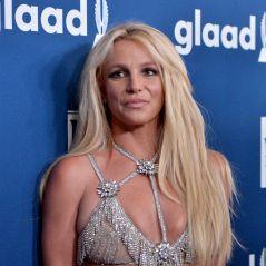 Britney Spears : la justice maintient son père en co-tuteur... pour le moment