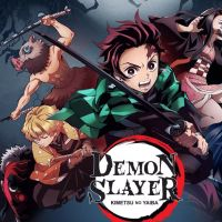 Demon Slayer de retour : le manga aura le droit à un spin-off cet été