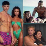 Too Hot To Handle saison 2 : Marvin et Melinda, Cam et Emliy... qui est encore en couple ? (Bilan)