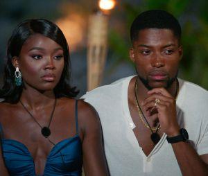 Too Hot To Handle saison 2 : Marvin Anthony et Melinda toujours en couple ?